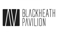 Blackheath Pavilion